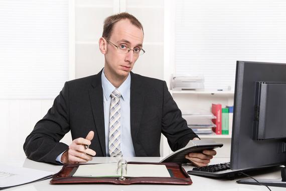Contrôleur financier : salaire, études, rôle, compétences ...