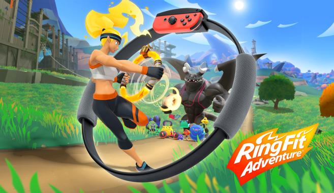 Ring-Fit-Adventure.jpg?u=https%3A%2F%2Fwww.geekgeneration.fr%2Fwp-content%2Fuploads%2F2019%2F09%2FRing-Fit-Adventure.jpg&q=0&b=1&p=0&a=0