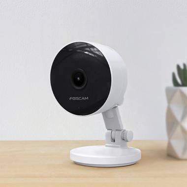 Caméra IP Foscam