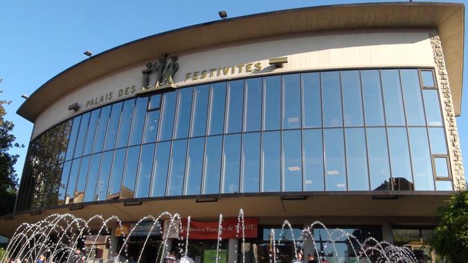 Comités des fêtes à Evian-les-bains et ses environs