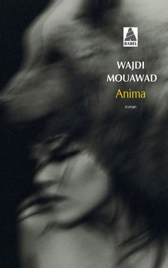 Anima - Wadji Mouawad - HighDownTown