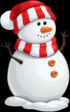 snowman | Image bonhomme de neige, Bonhomme de neige et ...