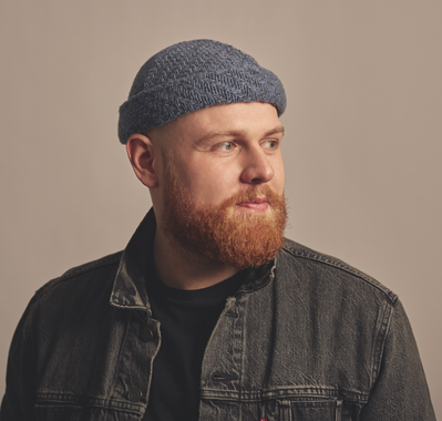 This Tom Walker Live Performance Is Glorious | Videos ...