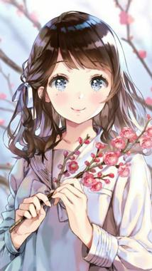 OMG SO PRETTYYYYY | Manga kawaii, Fille anime cool, Art ...