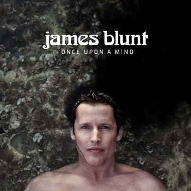 Champions (James Blunt) Testo e Traduzione — Nuove Canzoni