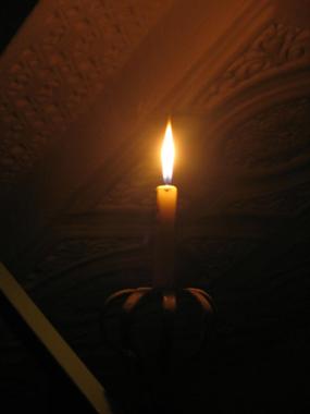 02 JUIN 2011 : C'EST L'ASCENSION DE NOTRE SEIGNEUR ! : LTC ...