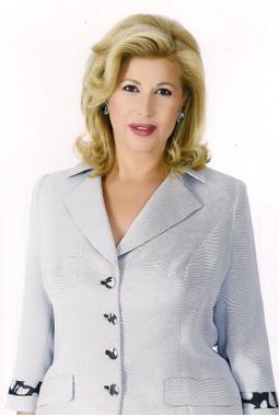 Dominique Folloroux-Ouattara - Wikipedia