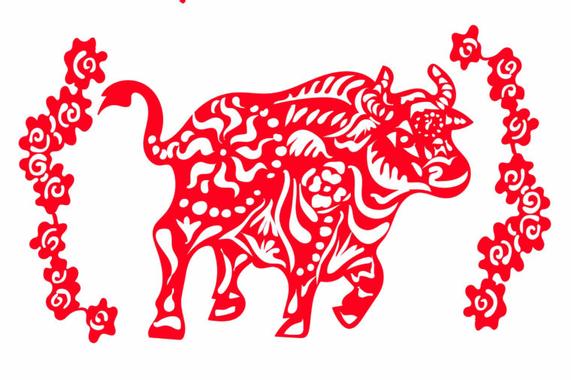 Signe astrologique chinois - Tous les secrets pour 2020 ...