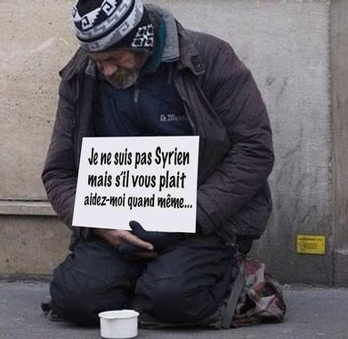 L'Etat réserve 77000 HLM pour les migrants, la France ...