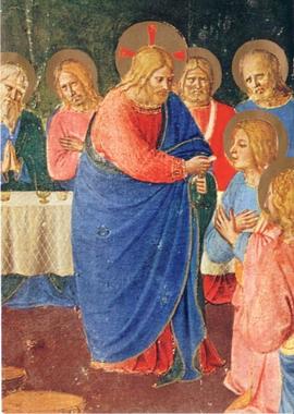 L'Eucharistie, ma force | Méditations bibliques | Histoire ...