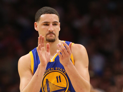 Klay Thompson contract, trade decision pays off for ...