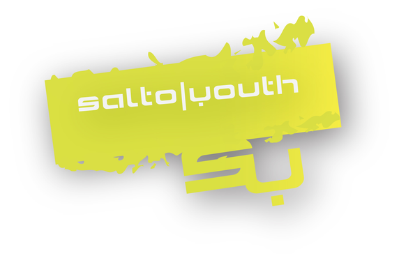 SALTO-YOUTH events | European Youth Portal