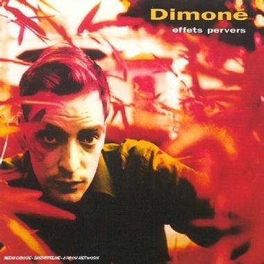 Effets pervers | Dimoné (1966-....). Artiste de spectacle