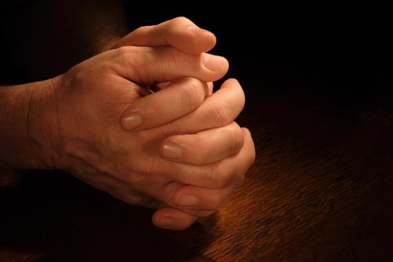 Mes prières restent sans réponse... - Un choix, une route