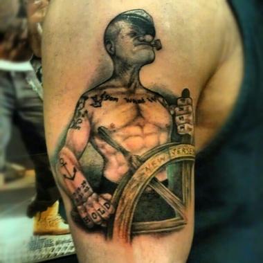 Tattoo compris - Page 2 O.jpg?u=http%3A%2F%2Fs3-media1.ak.yelpcdn.com%2Fbphoto%2F-Dq18_cWniXwC1Ofb6DJYw%2Fo