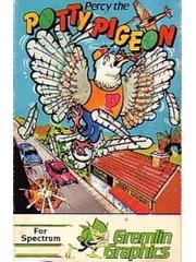 Tu es un gros Pigeon !! voici des jeux qui te combleront Lkxsd40djdag5ngpqxs7.jpg?u=https%3A%2F%2Fimages.igdb.com%2Figdb%2Fimage%2Fupload%2Ft_cover_big%2Flkxsd40djdag5ngpqxs7