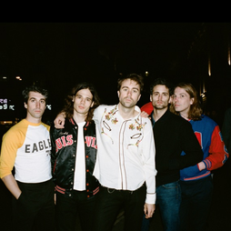 The vaccines come of age deluxe edition 2017