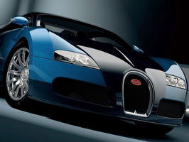 Download Bugatti Car Wallpapers Hd
