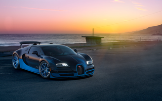 Download Bugatti Veyron Grand Sport Vitesse 5k Wallpapers