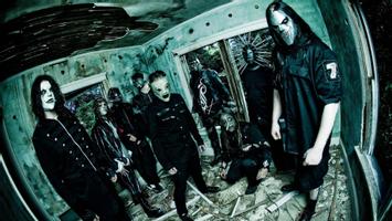 Slipknot mp3 music download.