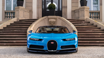 Download 2017 Bugatti Chiron Hd Cars 4k Wallpapers Images