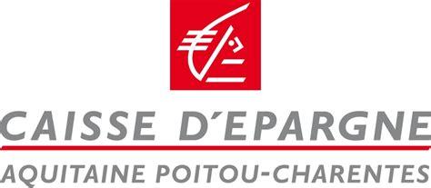 Numero telephone  Caisse d'Epargne Aquitaine Poitou Charentes à Cambo-les-bains