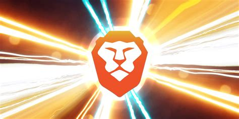 How Does Brave Browser on Windows Compare? | MakeUseOf