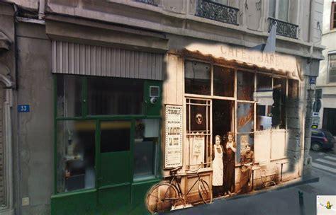 Numero telephone  CAFE CHEZ LEONE à BOBIGNY