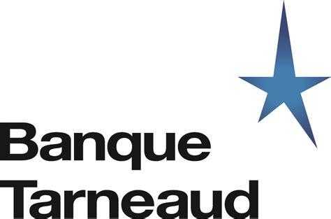 Numero telephone Banque Tarneaud à Royan
