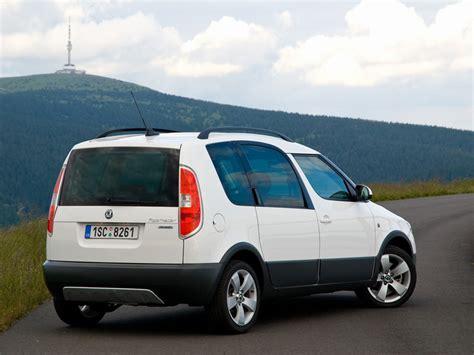 2022 - [Dacia] Jogger - Page 9 Th.jpg?u=https%3A%2F%2Ftse4.mm.bing.net%2Fth%3Fid%3DOIP