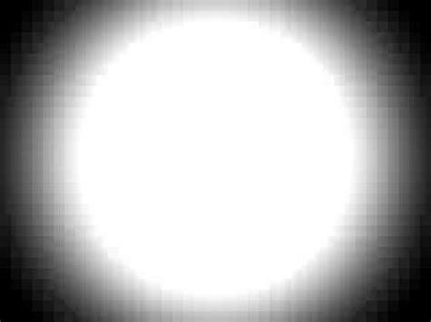 Stroboscope, lumière aveuglante, agitée. (avec images ...