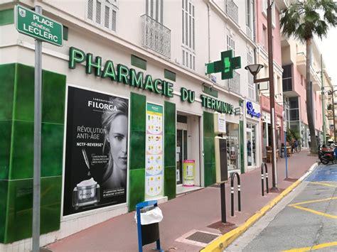 Numero telephone Pharmacie du Verthamon à Pessac