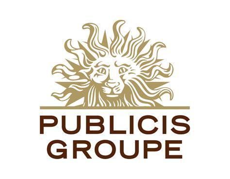 Publicis Groupe reports UK revenue decline | Design Week