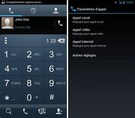 Numero telephone  Réglementation à BIARRITZ CEDEX