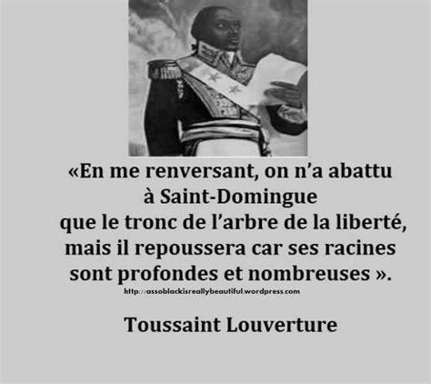 Parole Celebre De Toussaint Gratuit