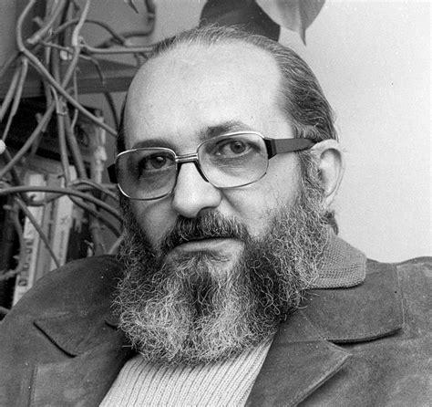 Educación y compromiso: Paulo Freire y su «Pedagogía del ...