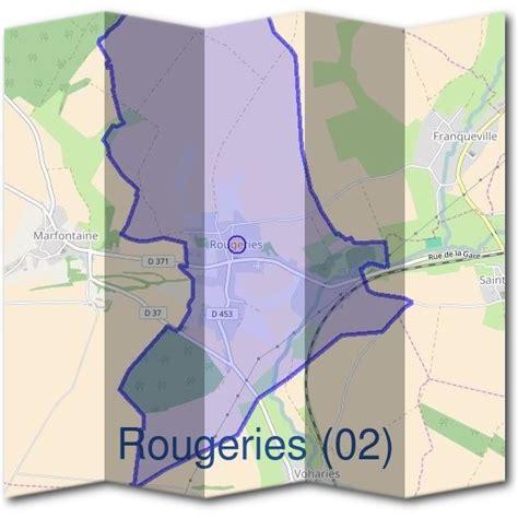 Numero telephone Mairie de Rougeries