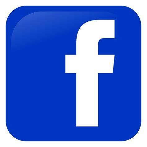 facebook-logo-3 | U.S. Consulate General in Curacao