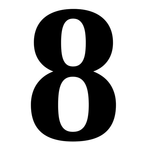 Numero telephone  8 a 8 à La Baule-escoublac
