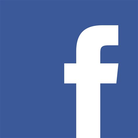File:Facebook logo 36x36.svg - Wikimedia Commons