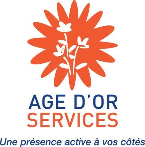 Numero telephone  Age d'Or Services à Montpellier