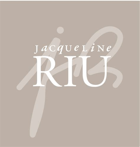 Numero telephone Jacqueline Riu Marseille