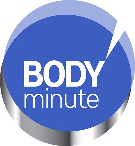 Numero telephone  Body'minute à Saumur