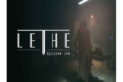 Lethe Episode One Game Download Free For PC Full Version ...