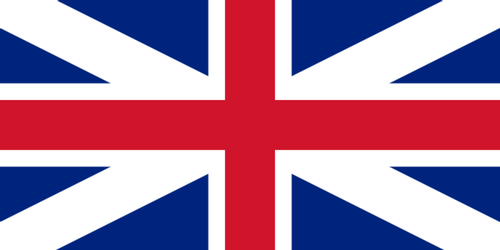 File:Flag of GB UEL.png - Wikimedia Commons