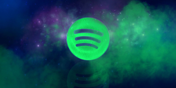 5 Myths About Spotify You Probably Believe... Busted ...