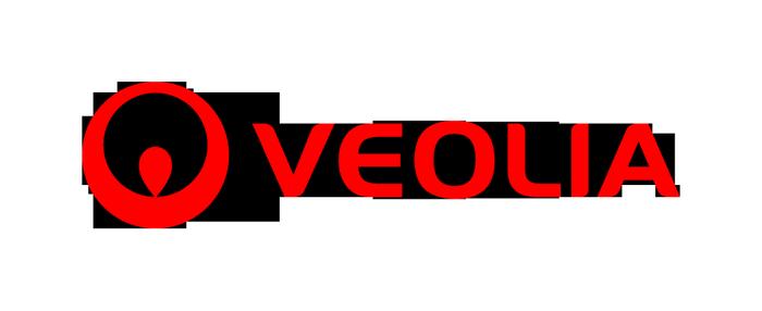 Veolia s'engage en faveur du respect des différences et de ...