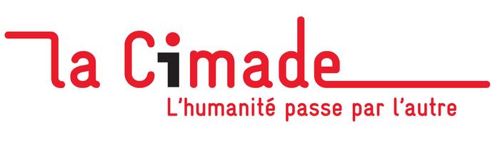 Fichier:LogoCimade.png — Wikipédia