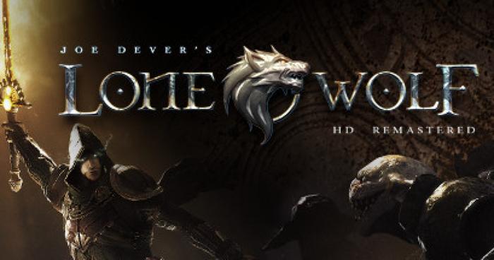 [Image: croppedimage1201631-joe-devers-lone-wolf...=1&p=0&a=0]