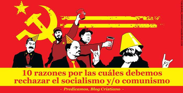 https://s2.qwant.com/thumbr/700x0/c/d/2d63809a167baa0eb804525f1b26503f3cc2d1e5dfa0e07f70340e09077c22/socialismo-comunismo-predicamos.jpg?u=https%3A%2F%2Fpredicamos.files.wordpress.com%2F2017%2F11%2Fsocialismo-comunismo-predicamos.jpg%3Fw%3D1200&q=0&b=1&p=0&a=1